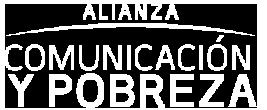 Comunicación y Pobreza